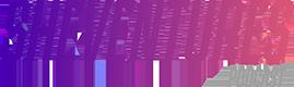 SheVentures Logo