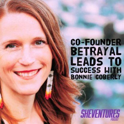 Episode 36: Bonnie Coberly