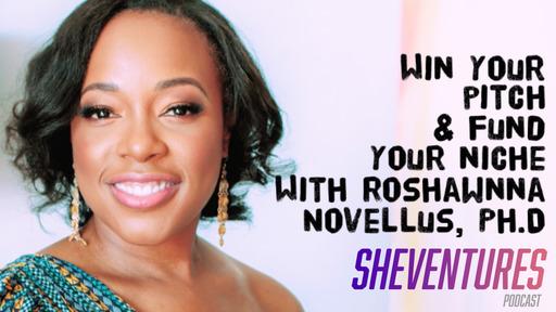 Roshawnna Novellus