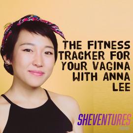 Episode 73: Anna Lee