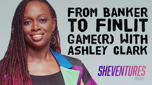 financial literacy games ashley clark