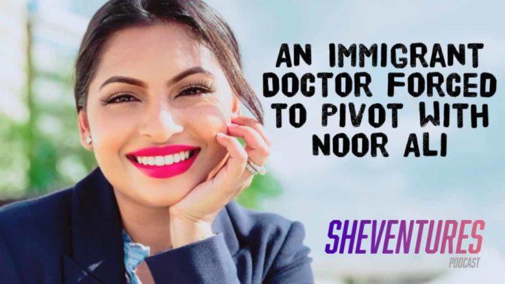 noor ali health insurance advisor